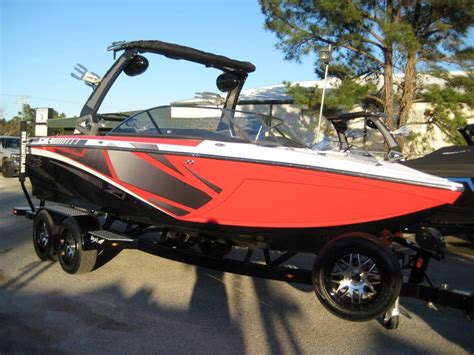 tige boats for sale in texas tige z1 boats for sale in texas