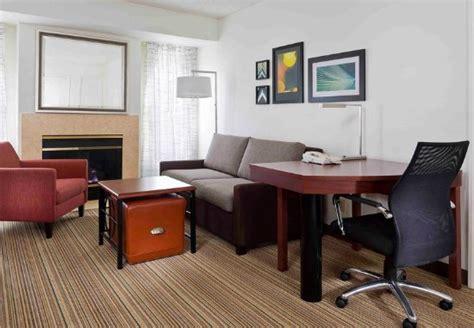 denver 2 bedroom suite hotels residence inn denver north westminster updated 2017 hotel reviews price comparison co