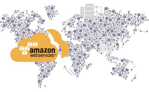 amazon web services indonesia mau lebih kenal dengan aws cloud yuk datang ke awsome day