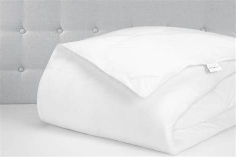 best cotton sheet brands the world s most ethical cotton sheets brand just launched