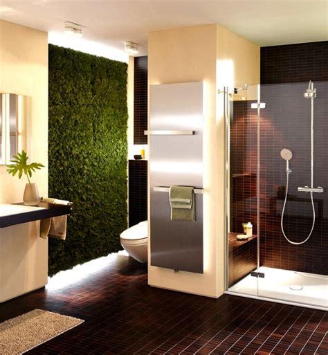 badezimmer fliesen lösen sich 106 badezimmer bilder beispiele f 252 r moderne badgestaltung