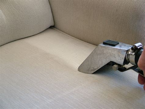 Furniture Upholstery Cleaner by Tips On Cleaning Furniture Upholstery Furnish Burnish