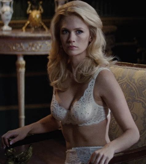 will emma frost return for x men days of future past image emma frost xmfc 039 jpg x men movies wiki