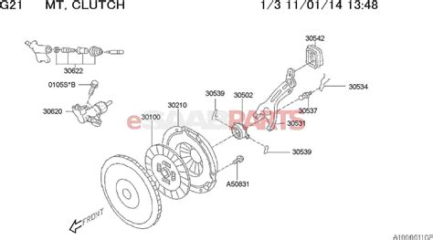 f20b wiring diagram engine diagram and wiring diagram