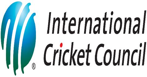 2012 international building code international code council series icc approves t20 series between pakistan and australia
