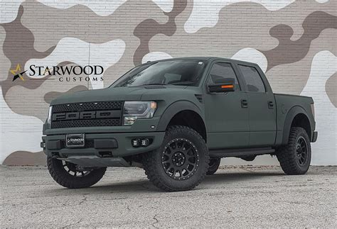 starwood motors ford raptor 100 starwood motors kevlar paint best 25 2013 jeep