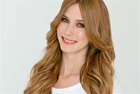 strawberry blonde for african american hair strawberry for american hair strawberry blonde for african