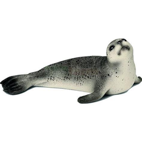Schleich Seal schleich 14702 seal