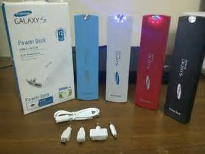 Powerbank Samsung 80 000 Mah jual aksesoris handphone iphone power bank lucu power