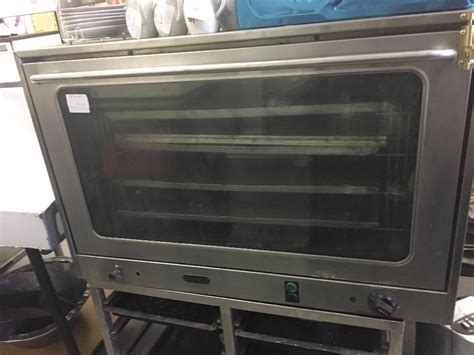 Take Away Kitchen Equipment by Archive Kitchen Restaurant Catering Take Away Equipment