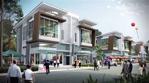 home d 233 cor shops in bangkok travel leisure design house aberdeen online store auto prai city penang