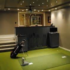 Room Decor Simulator 1000 Images About Golf Room Basement On Pinterest