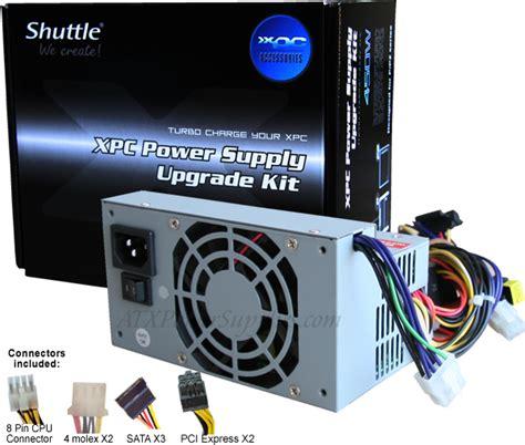 problema shuttle xpc sd37p2 motherboard s zwame f 243 rum