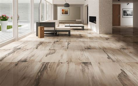 wood tile flooring in living room amazing tile 25 beautiful tile flooring ideas for living room kitchen