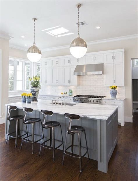 white kitchen island white kitchen interior designs for creative juice