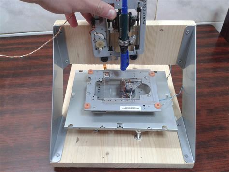 code arduino cnc cnc plotter arduino cnc engineers gallery