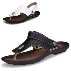 Hombres De Las Adidas Springblade 4 Zapatos Para Correr Gris Rosado Zapatos P 381 by Zapatillas Playa Hombre
