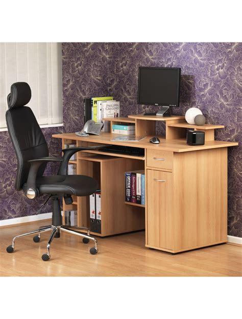 23 Wonderful Home Office Desks San Diego Yvotube Com
