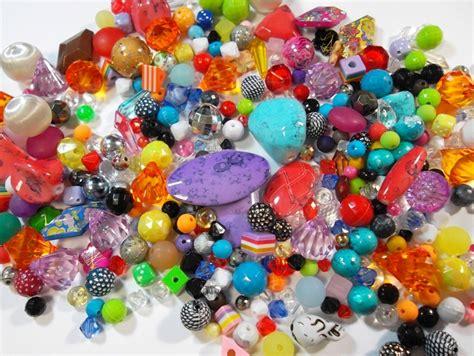 le fã r nagelstudio 25 perle fimo polymer clay tondo 12mm misto colori
