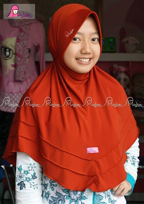 Keiya By Miulan search results for funnia with sms calendar 2015