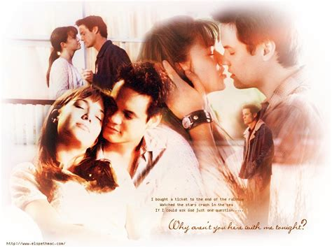 a walk to remember a walk to remember wallpaper a walk to remember