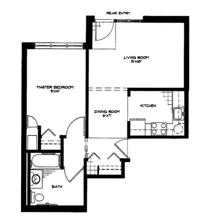 section 8 income guidelines ny 1 bedroom ada low income