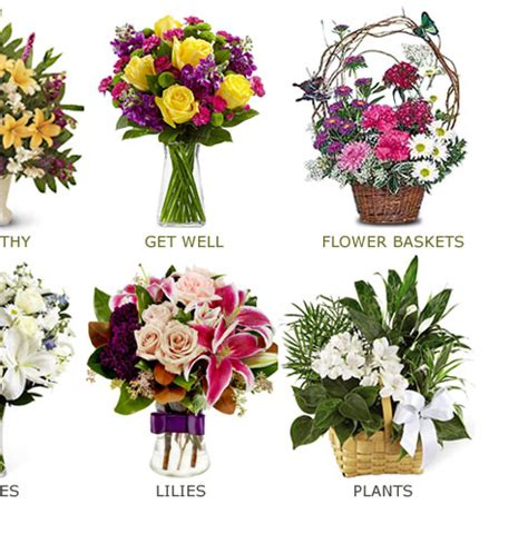 fresh flower wedding bouquet order send online