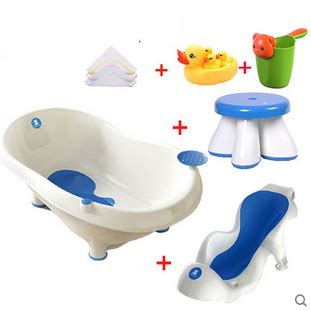blue baby bathtub compare prices on blue baby bathtub online shopping buy