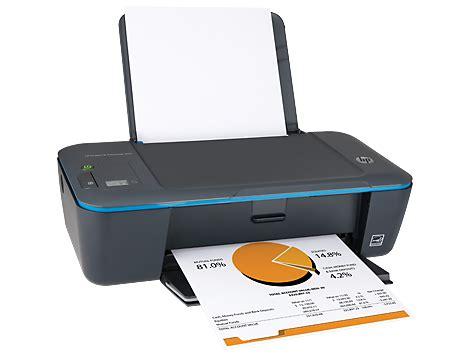 Printer Hp K010a single and multifunction printers hp 174 india