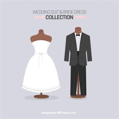 bajar imagenes de vestidos de novia gratis bonito traje de novio y vestido de novia descargar
