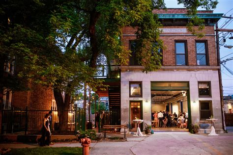 Weddingwire Chicago by Firehouse Chicago Venue Chicago Il Weddingwire
