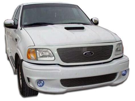 2001 ford f150 bumper 2001 ford f150 front bumper kit ford f 150 1999
