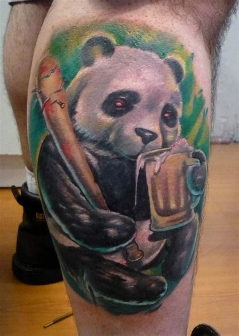 1982 tattoo designs 1000 images about tattoos by leo rojas on the