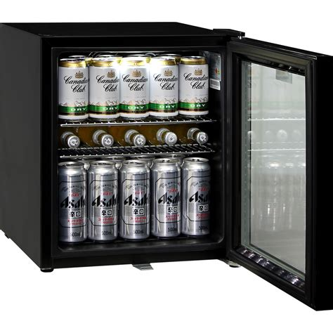 Freezer Mini Murah small bar fridge shallow depth mini bar fridge schmick