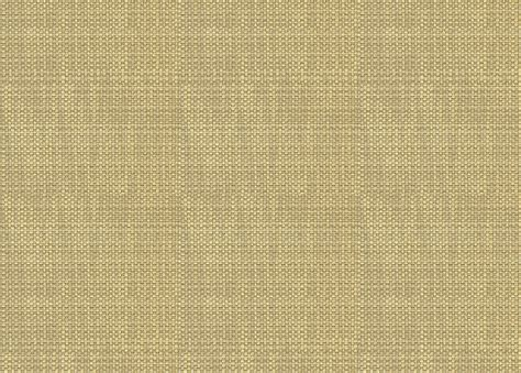 upholstery linen fabric beckett linen fabric fabrics