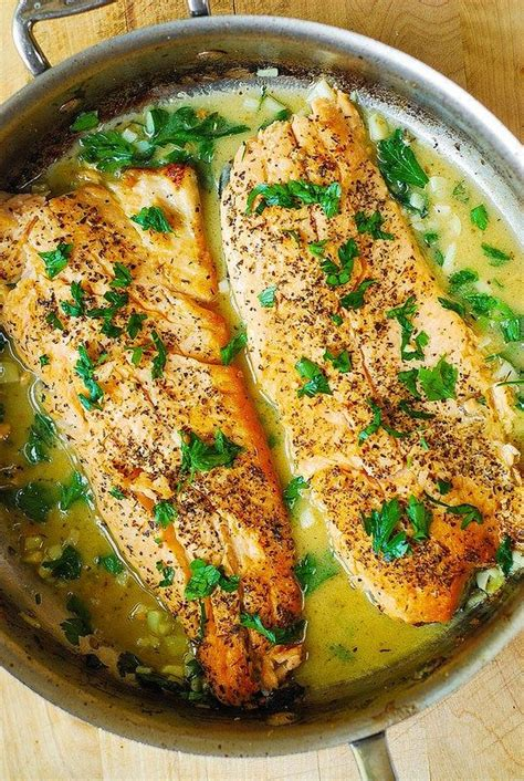 fish dishes for dinner 17 best ideas about sauces for fish on fish
