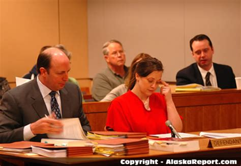 Search Court Alaska 48 Hours Murder Alaska Images