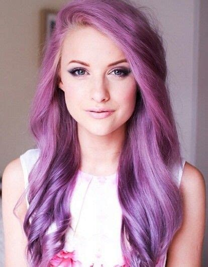 is the hairstyle where you only dye your bottom blond still really in style top 15 colored hairstyles don t miss this hair medium