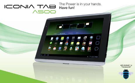 Tablet Grafis Murah tablet android honeycomb terbaik murah desain grafis