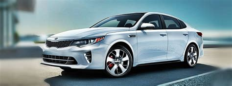 2015 kia ex 233 ra what driver assist technology does kia offer