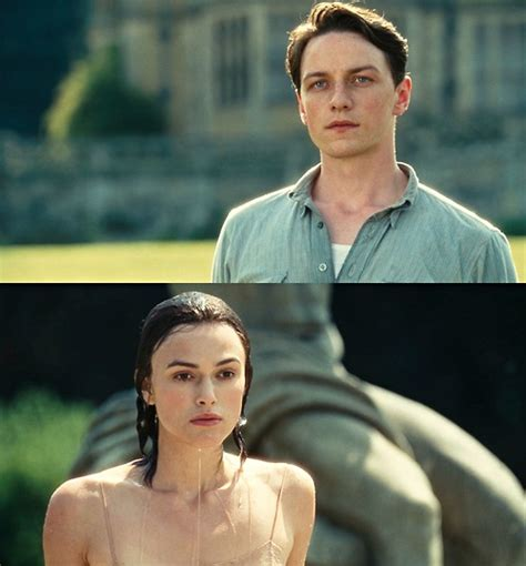 themes in the film atonement best 25 atonement movie ideas on pinterest atonement