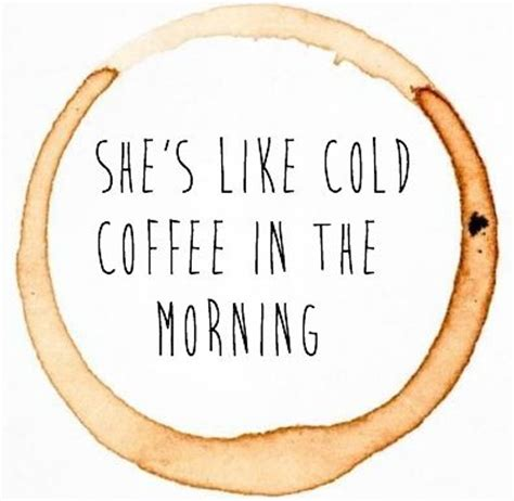 download mp3 ed sheeran cold coffee edsheeran quot cold coffee quot lyrics pinterest