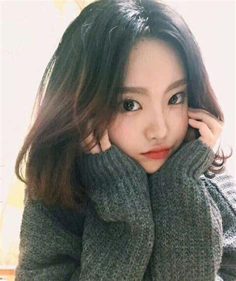 imagenes coreanas llorando les 8 meilleures images du tableau koreangirl sur