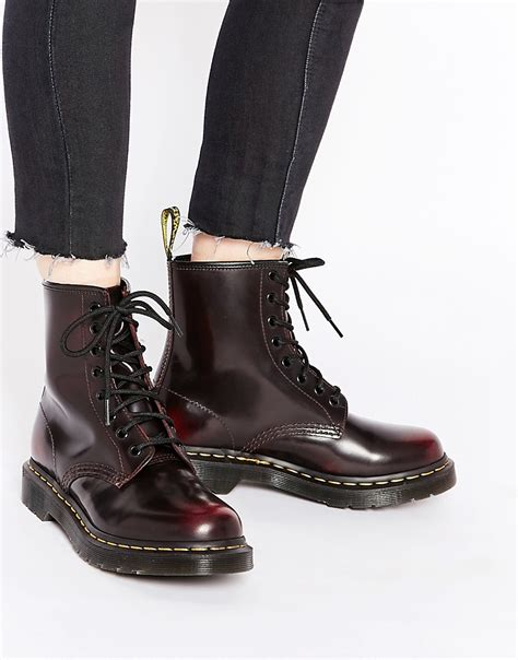 Dr Martens 1460 dr martens boots www imgkid the image kid