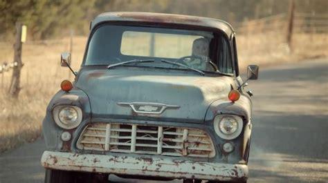 lambert chevrolet chevrolet 3100 1955 car driven by miranda lambert in