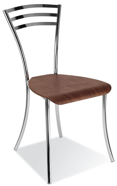 Chrome Bistro Chairs Metal Bistro Chairs Molino Molino Wood Bistro Chrome Reality