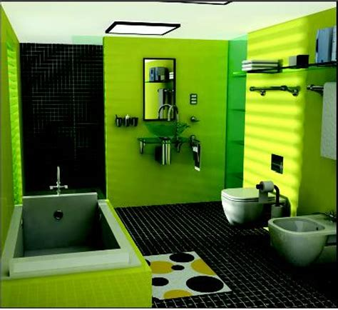best bathroom fittings company in india good quality fittings enhance bathrooms