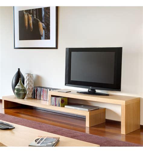 imagenes muebles minimalistas para tv mueble minimalista de tv estilo moderno hermosa para