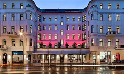 berlin best hotels 10 of the best boutique hotels in berlin travel the
