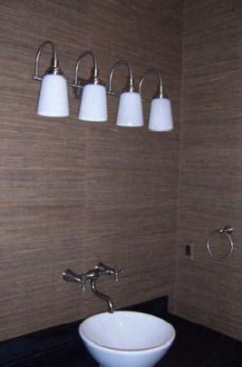 grasscloth wallpaper in bathroom grey grasscloth wallpaper canada 2017 grasscloth wallpaper
